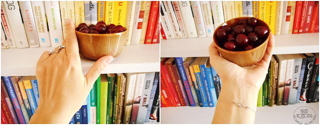 książki Book