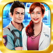 Criminal Case v2.16.1  Full Features
