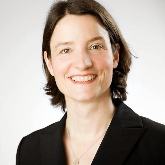 Christiane Biedermann