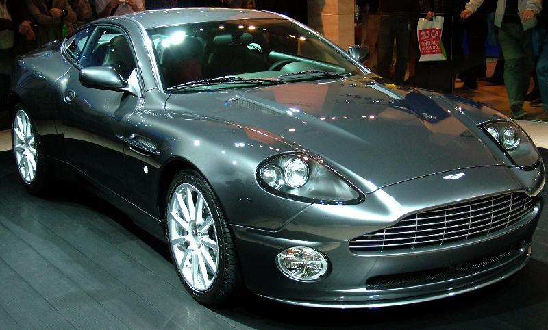 sport car sporty car under 5000 un 15000. Black Bedroom Furniture Sets. Home Design Ideas