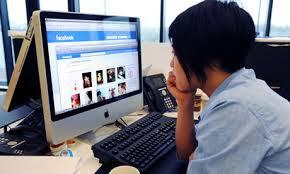 Apa yang terjadi pada akun Facebook Anda ketika Anda mati?