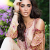 Shehla Chatoor Luxury lawn 2016-17 By Shariq Textiles/ Nargis Fakhri