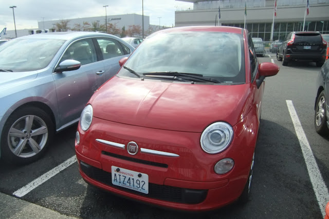 fiat500new_front