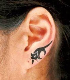 2eafebdec 15 Simple Henna Tattoo Mehndi Designs | Bling Sparkle