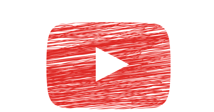 how to insert google drive video into google docs
