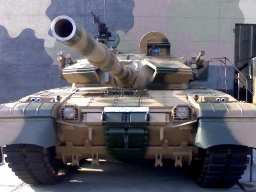 http://3.bp.blogspot.com/-CGfFMuTN3No/TqAsFMGNmiI/AAAAAAAADG4/86ySJV_hRQs/s1600/Modernization+of+Al-Khalid+Main+Battle+Tank+%2528MBT%2529+PAKISTAN+ARMY+I+II.jpg