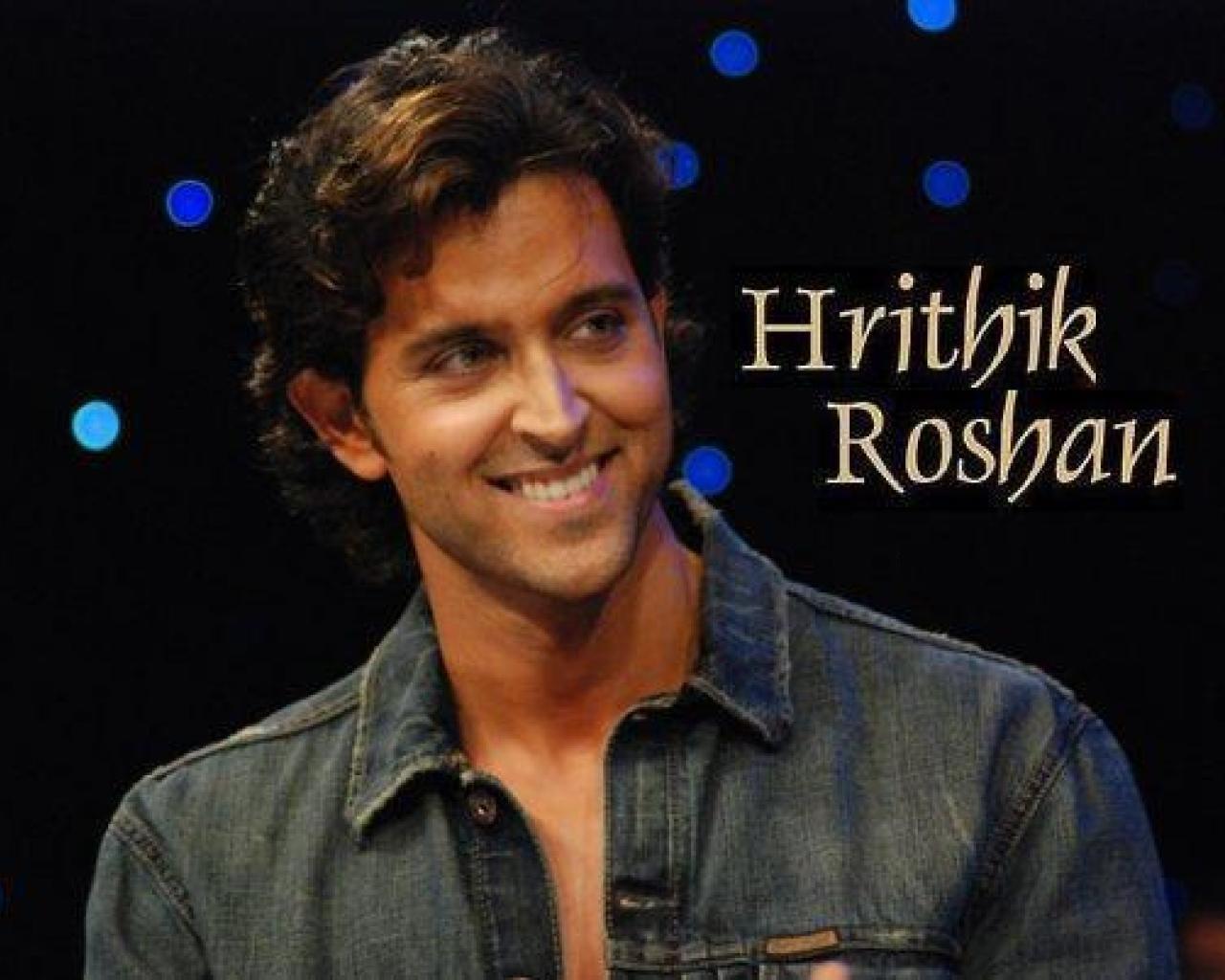 Hrithik roshan hd wallpapers free download - Hrithik roshan image download ...