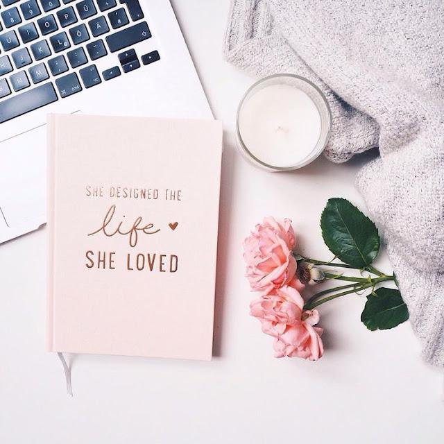 17 lições que aprendi com o meu blog em 2017