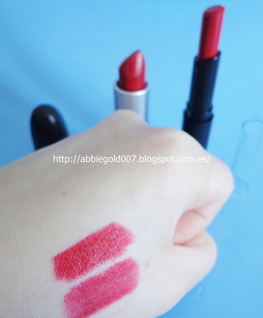 dupe-swatches