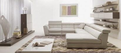 harga sofa ruang tamu,harga sofa ruang tamu murah,sofa ruang tamu kecil,daftar harga sofa ruang tamu,katalog produk sofa ruang tamu,harga sofa ruang tamu minimalis,model sofa ruang tamu,