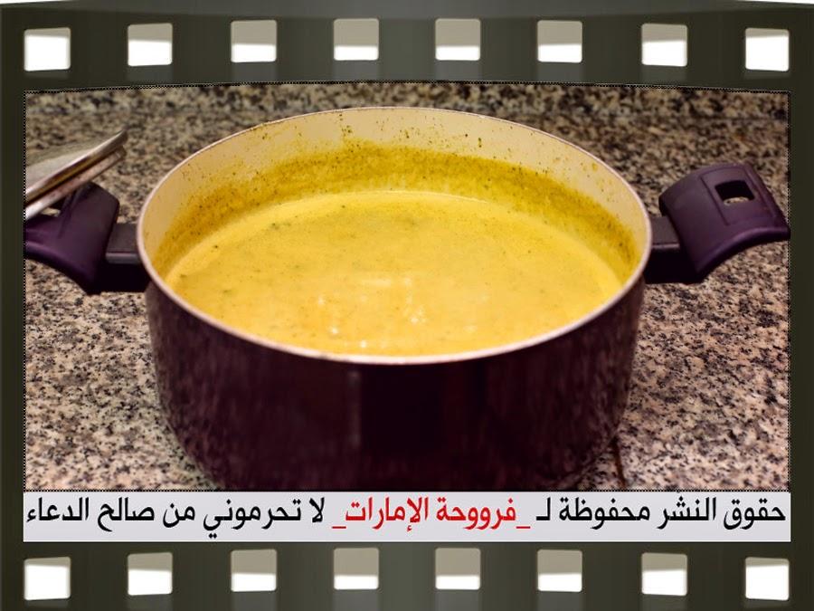 http://3.bp.blogspot.com/-CGiMRexov90/VEfl7CZQNiI/AAAAAAAABH8/oFrq7vZM4-k/s1600/15.jpg