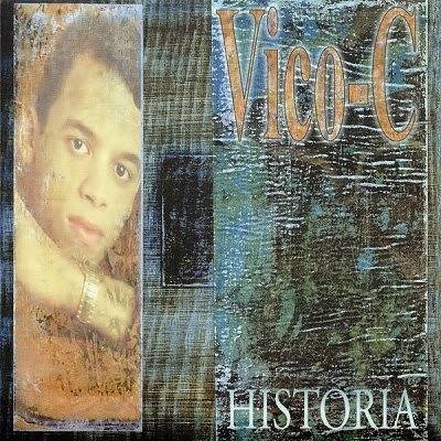 Descargar Vico C - Base Y Fundamento MP3
