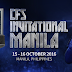 CrossFire Stars Invitational goes to Manila this October