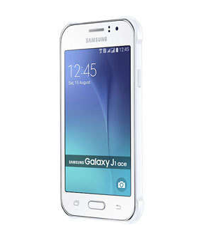 Harga Samsung Galaxy J1 Ace Bulan Mei 2016