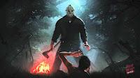 10 Game Survival Horror Terbaik Untuk PC Versi Hhandromax 7