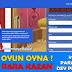 İnternetten Para Kazan | Usta Çiftlik İle İnternetten Para Kazan DEV PROJE OYUNU !!