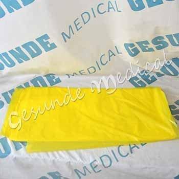 grosir kantong plastik medis