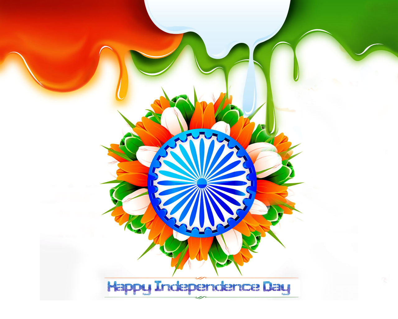 Independence Day Mobile Wallpapers: 15th August Independence Day Wallpapers, Images & Pictures