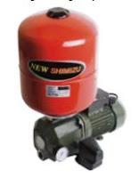 Harga Pompa air Jet Pump dan spesifikasi Shimzu