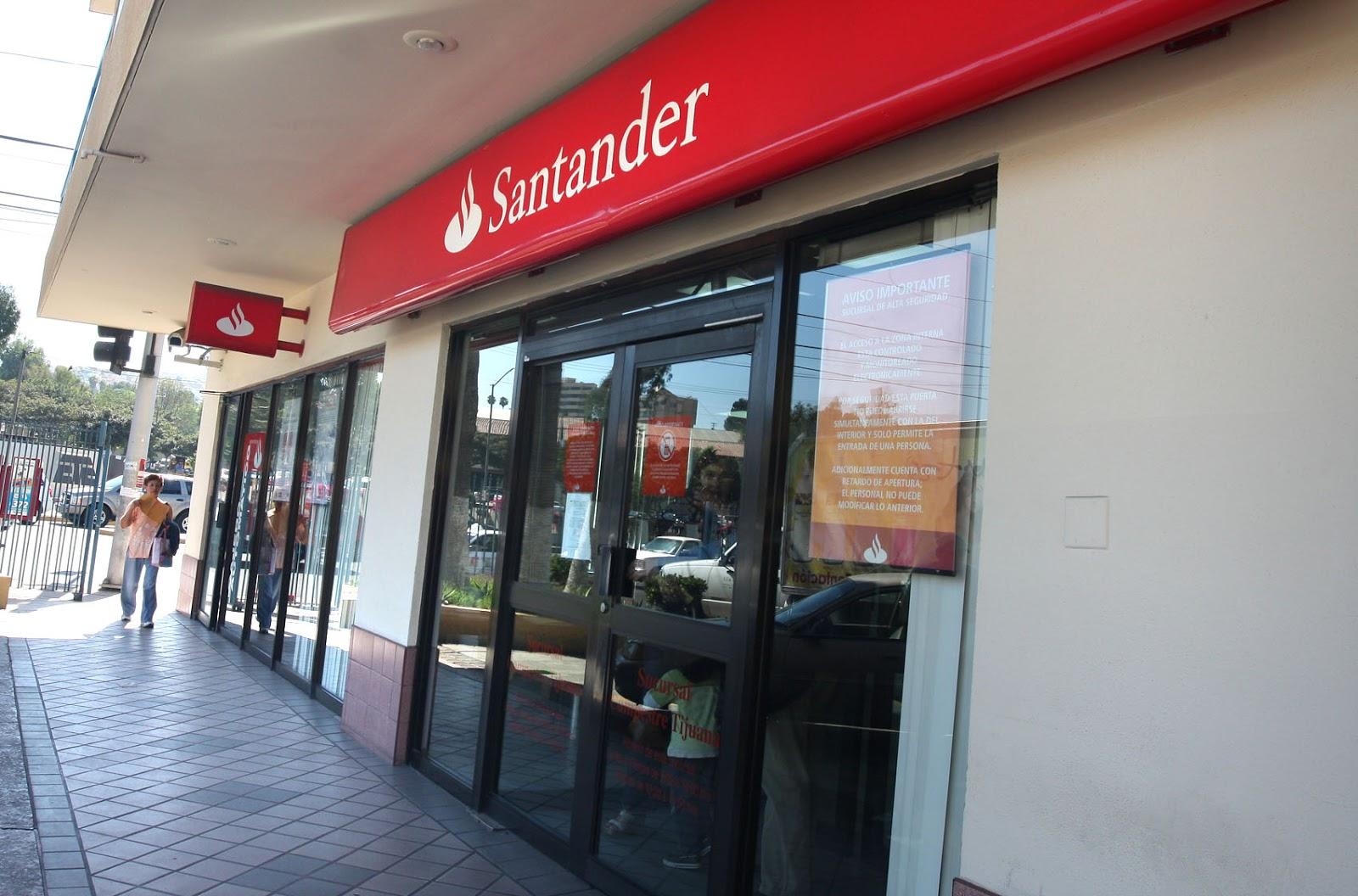 Noticias teziutlan informa sucursales bancarias cerrar n for Oficinas bancarias abiertas por la tarde
