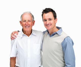 Understanding Filial Support Laws: Could You Be Liable for Your Parents' Long-Term Care?