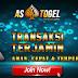 Deposit Withdraw | AsTogel: Situs Resmi Togel Online Terpercaya Singapura
