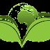 පරිසර හිතකාමී (Eco Friendly) වී ජය ගන්න