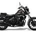 Daelim Daystar 2017 Cruiser Motorcycle Price, Feature, Review in BD