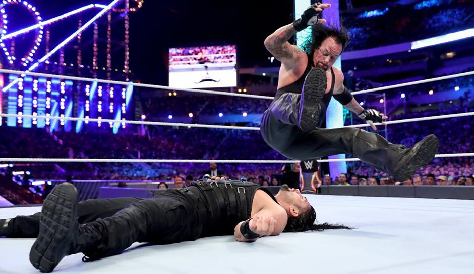 Undertaker-Reigns-WrestleMania-33