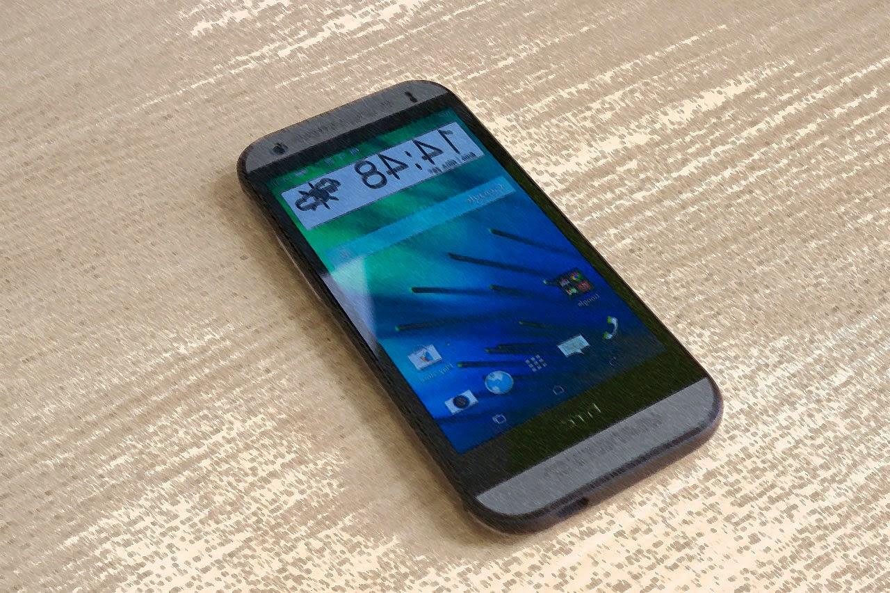 meningkatkan,mempercepat,smartphone,Android,cara,android lemot,