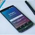Cara Menggunakan Beberapa Akun Instagram Di Android atau iPhone, Begini caranya
