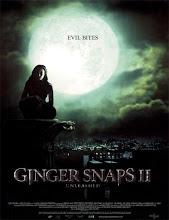 Ginger Snaps 2: Los malditos (2004)