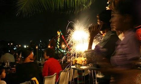 Daftar Harga, bandar djakarta ancol diskon,Harga Menu Bandar Djakarta Ancol,resto Bandar Djakarta,Bandar Djakarta Ancol,