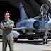 Το Μορφοβούνι Καρδίτσας αποχαιρετά τον ήρωα πιλότο Μπαλταδώρο