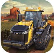 Farming simulator apk pro gratis