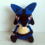 http://www.miahandcrafter.com/atelier/lucario-cute-chibi-version/
