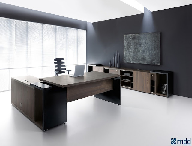 high end home office furniture manufacturers