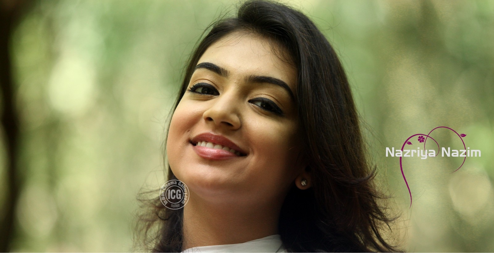 nazriya nazim hd wallpapers free download | yahoo-tv-blog