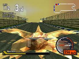free download game tamiya, game psx tamiya lets & go, download game bakusou kyoudai lets & go psx