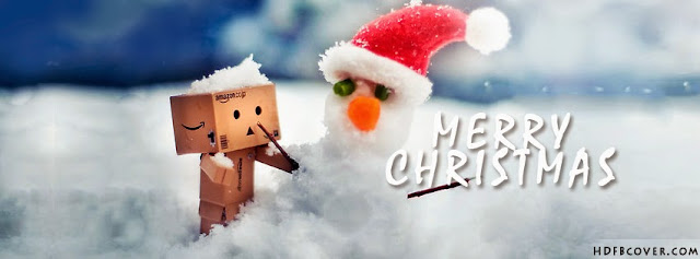 Latest Funny Christmas Messages for WhatsApp 2017 Facebook Cover Pics