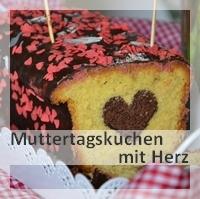 http://christinamachtwas.blogspot.de/2013/05/etwas-herziges-zum-muttertag.html