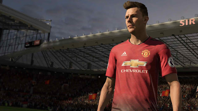 screenshot-3-of-fifa-19-ultimate-edition-pc-game