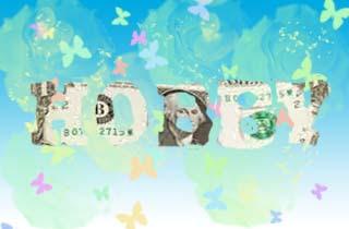 Hobby Money Maker