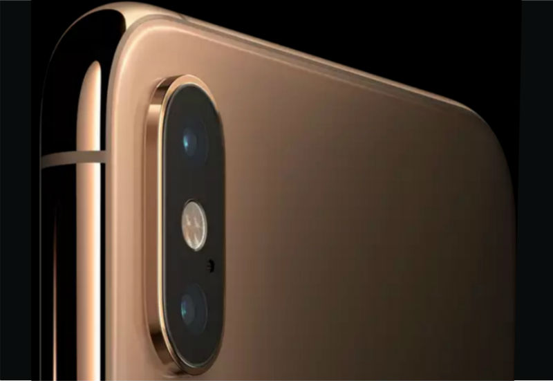 """<img src=""""iPhone.jpg"""" alt=""""iPhone XS Max Specification And Price"""">"""