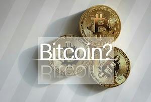 Pengertian dan Penjelasan Apa Itu Bitcoin Serta Cara Menggunakannya