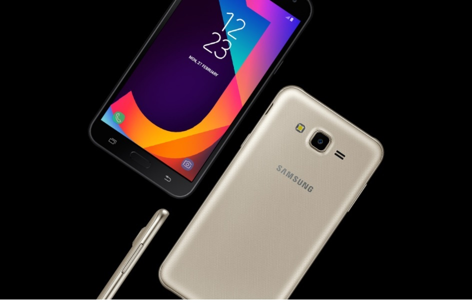 Samsung Galaxy J7 Nxt Launch & Review