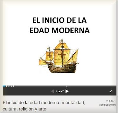 https://es.slideshare.net/caryuyu/el-incio-de-la-edad-moderna-mentalidad-cultura-religin-y-arte