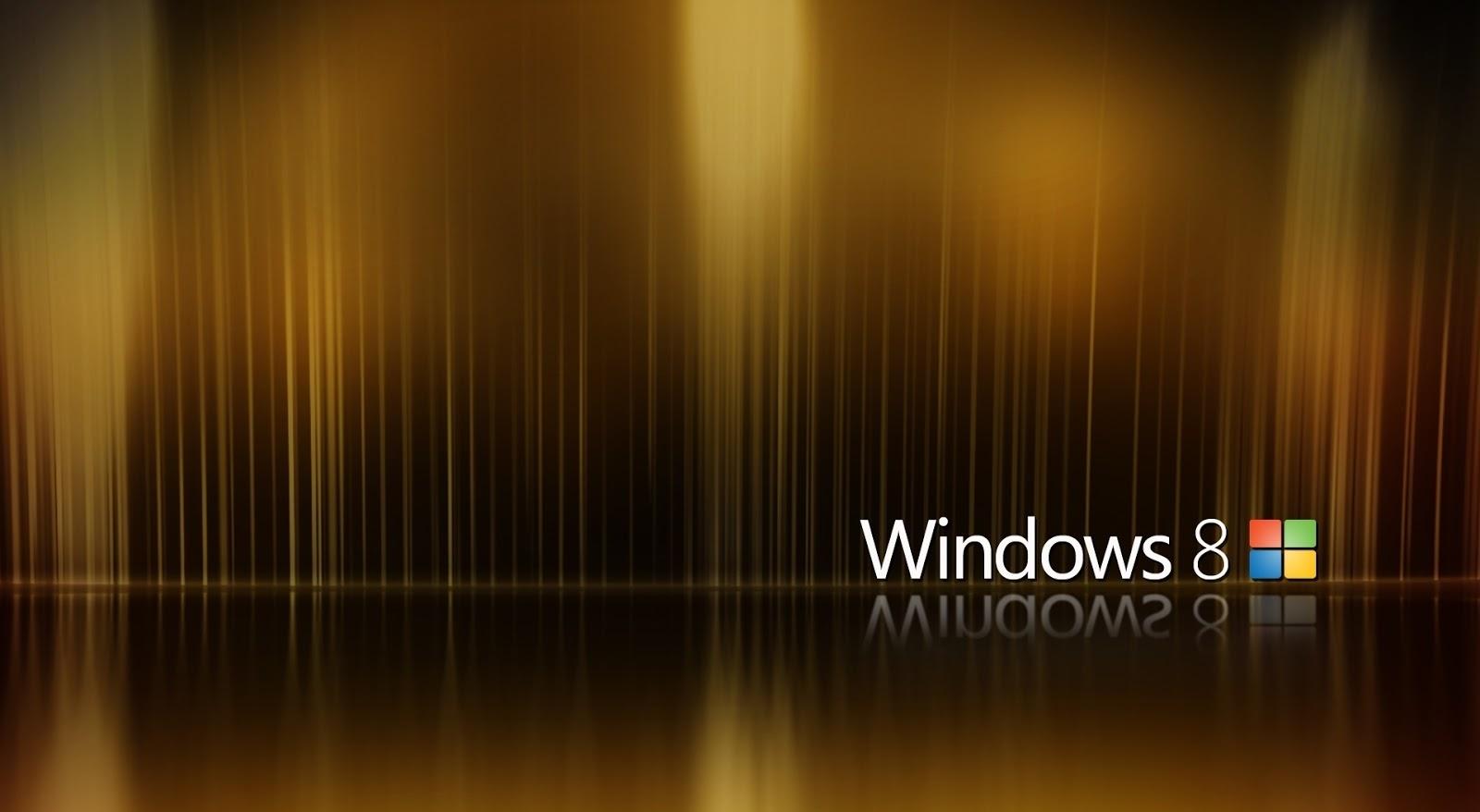 Fondos de pantalla de windows 8 colorear a heidi - Windows 8 1 wallpaper hd nature ...