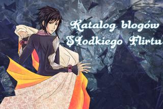 katalog-blogow-slodkiego-flirtu.blogspot.com