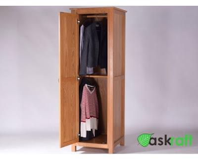 sragen tidak pernah sepi dari job baik dalam maupun luar negeri untuk kebutuhan ekspor 20 Model Lemari Pakaian Kayu Jati 1 Pintu Terbaru 2018